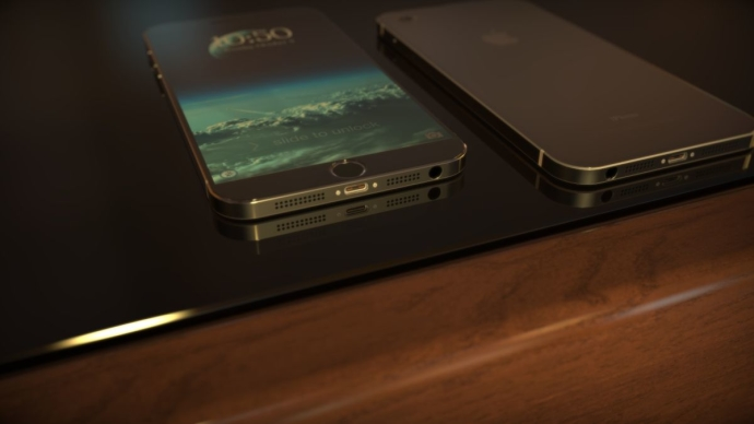 iphone-7-concept-jermaine-smit-5