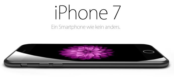 iphone-7-mockup-eric-huismann