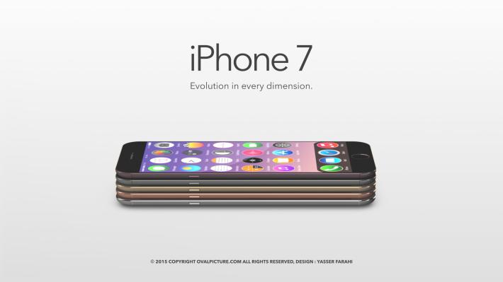 iphone-7-mockup-yasser-farahi-4
