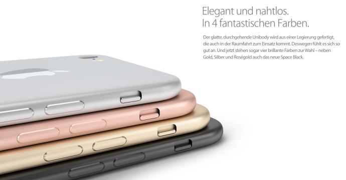 iPhone-7-second