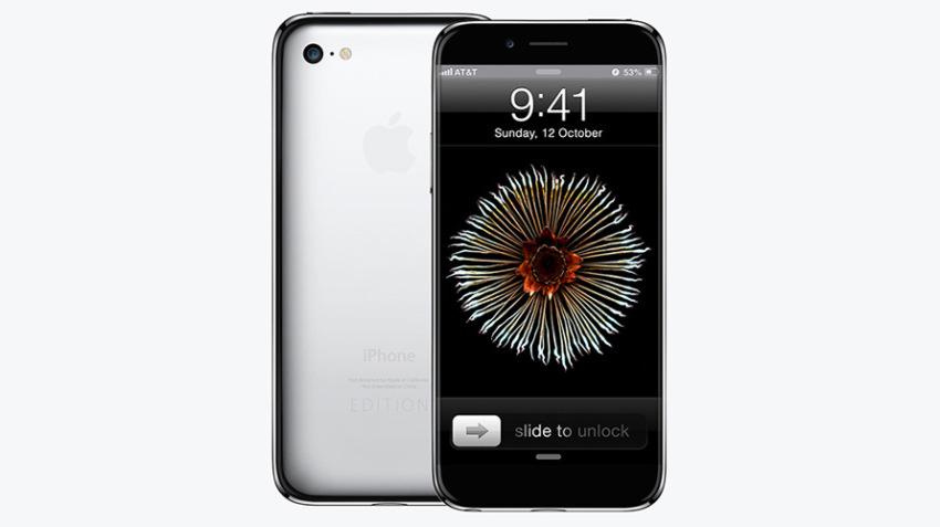 iphone-edition-mockup