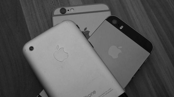 iphone-wlan-assist
