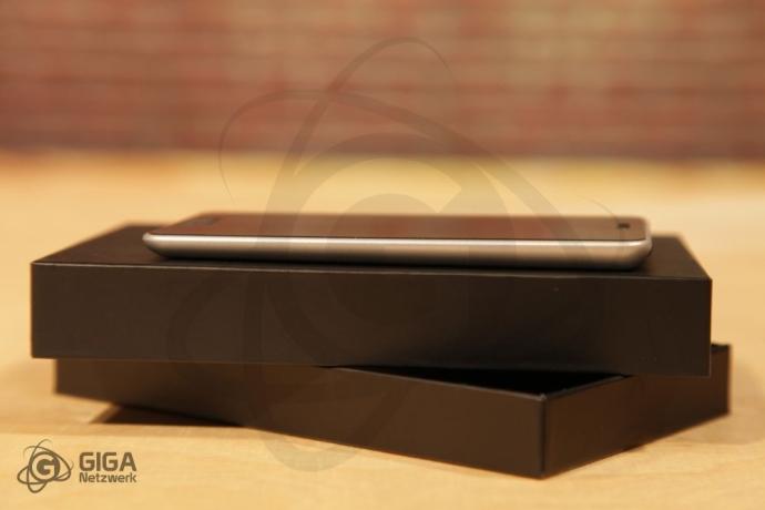 iphone5-prototyp-giga-8