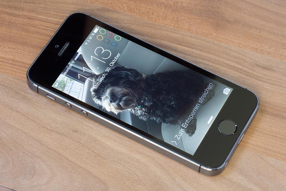 iphone5s-1433