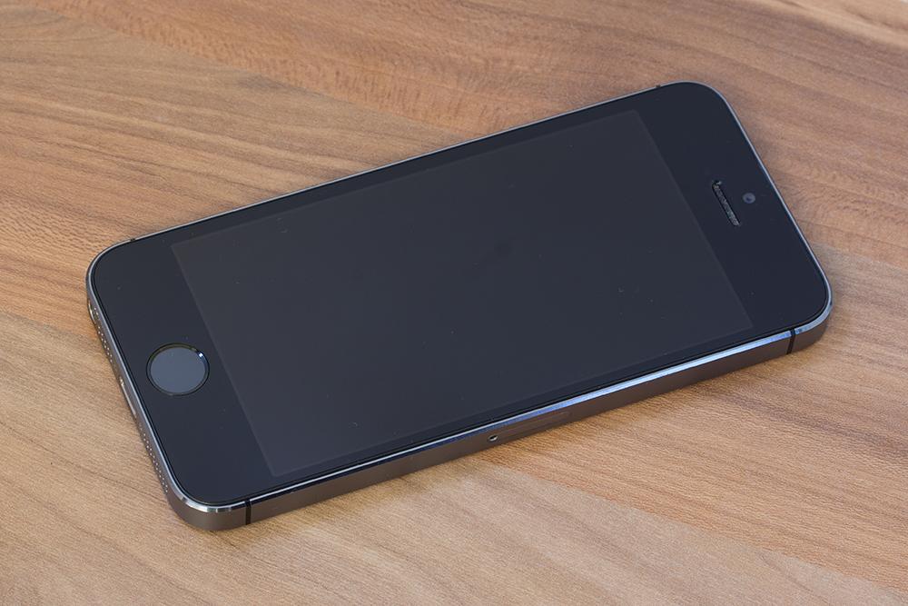 iphone5s-1435