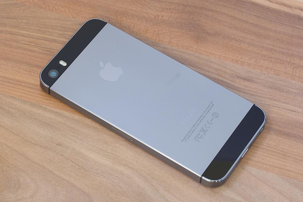 iphone5s-1436