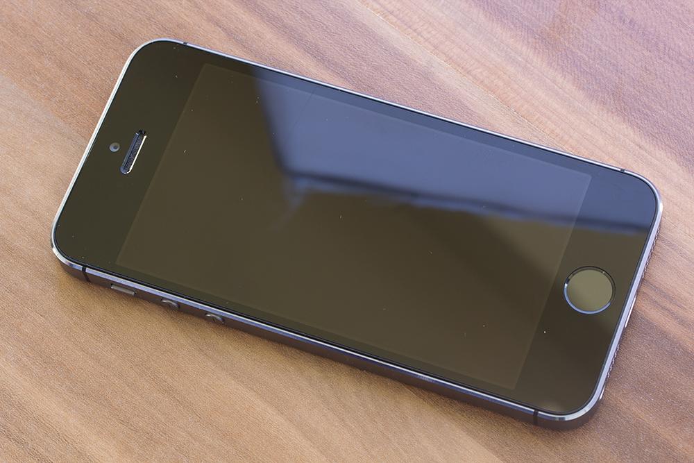 iphone5s-1447