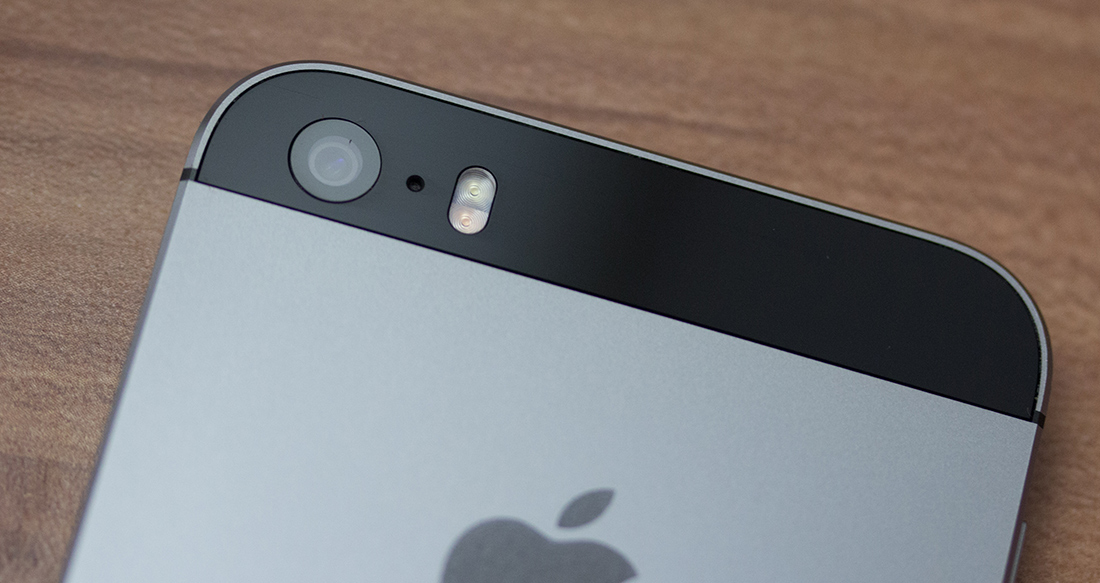 iphone5s-kamera