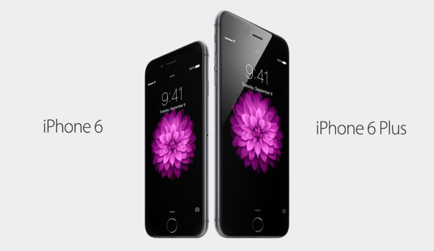 iphone6-iphone6plus-6797