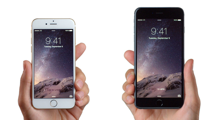 iphone6-iphone6plus-6821