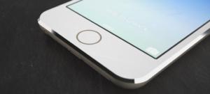 Shut up and take my money: Konzepte eines iPhone 6 Air