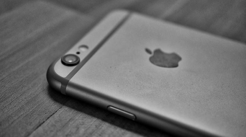 iphonekameravergleich