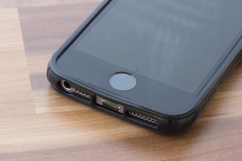 iqi-mobile-3010