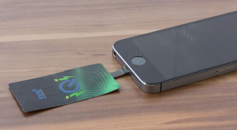 iqi-mobile-3015