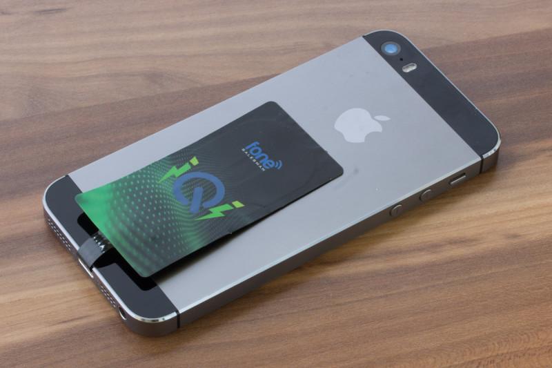 iqi-mobile-3018