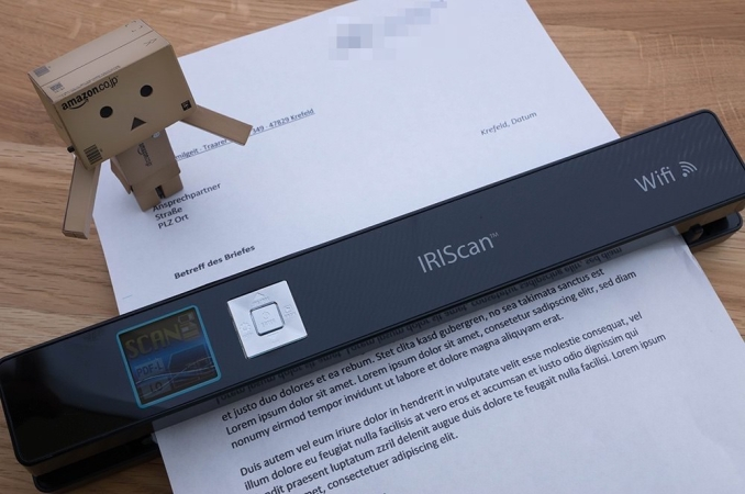 iriscan-anywhere-3-wifi-7