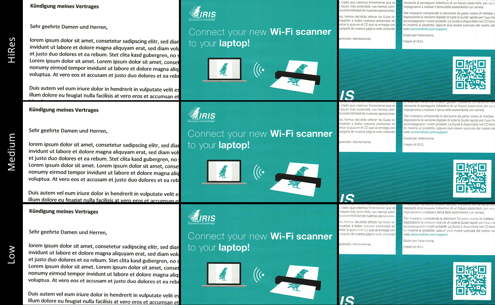 iriscan-anywhere-3-wifi-qualitaet