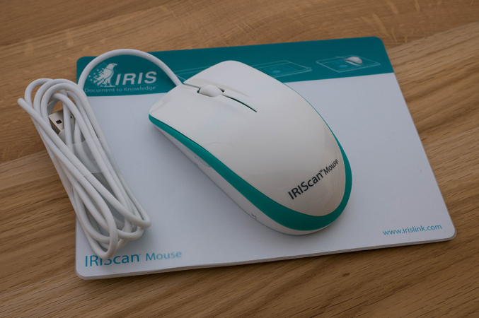 iriscan-mouse-executive-2-1