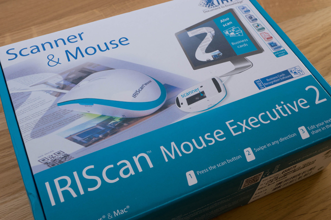 iriscan-mouse-executive-2-3