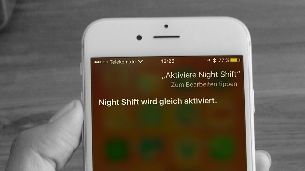 iso-night-shift-blaufilter-im-energiesparmodus-nutzen