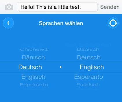 itranslate-ios-tastatur-blue-2