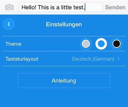 itranslate-ios-tastatur-blue-3