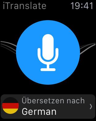 itranslate-ios-watch-app-1