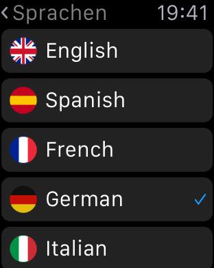 itranslate-ios-watch-app-3