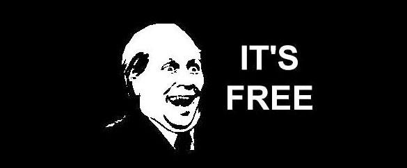 its_free_meme