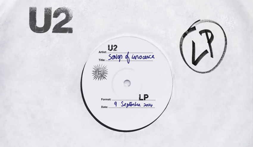 itunes-u2-apple-event-6835