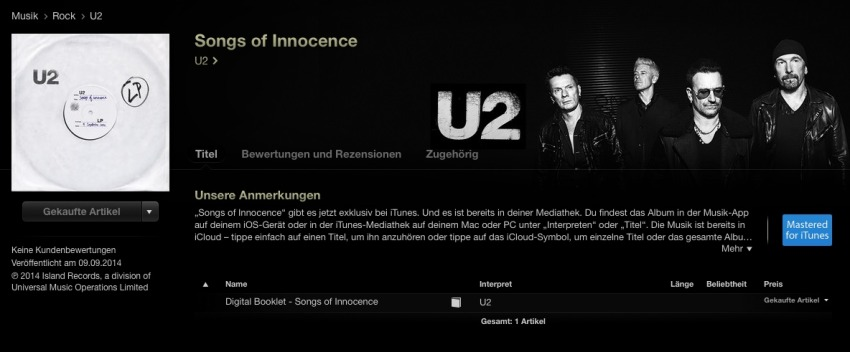 itunes-u2-apple-event-6859