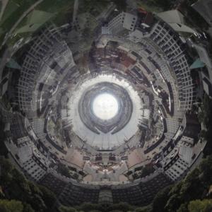 ivingplanet-ios-5474