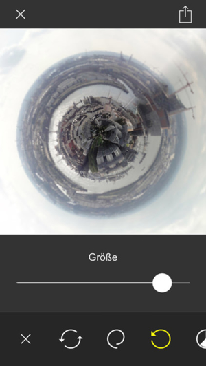 ivingplanet-ios-5478