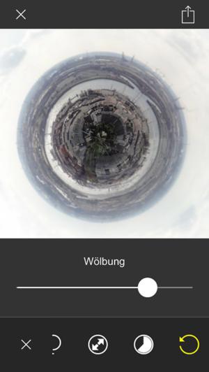 ivingplanet-ios-5480