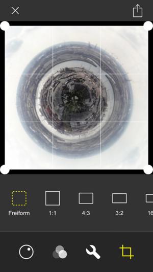 ivingplanet-ios-5481