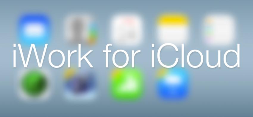 iworkforicloud