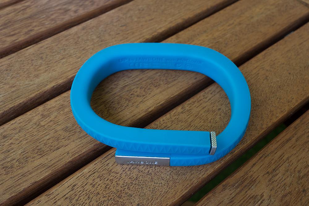 jawbone-up-0343