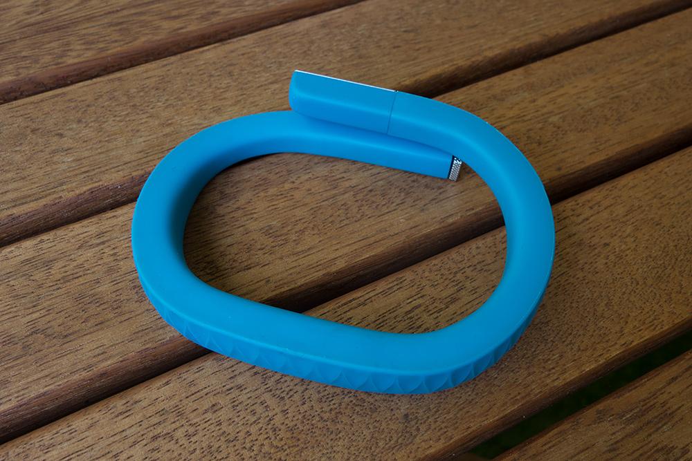 jawbone-up-0344