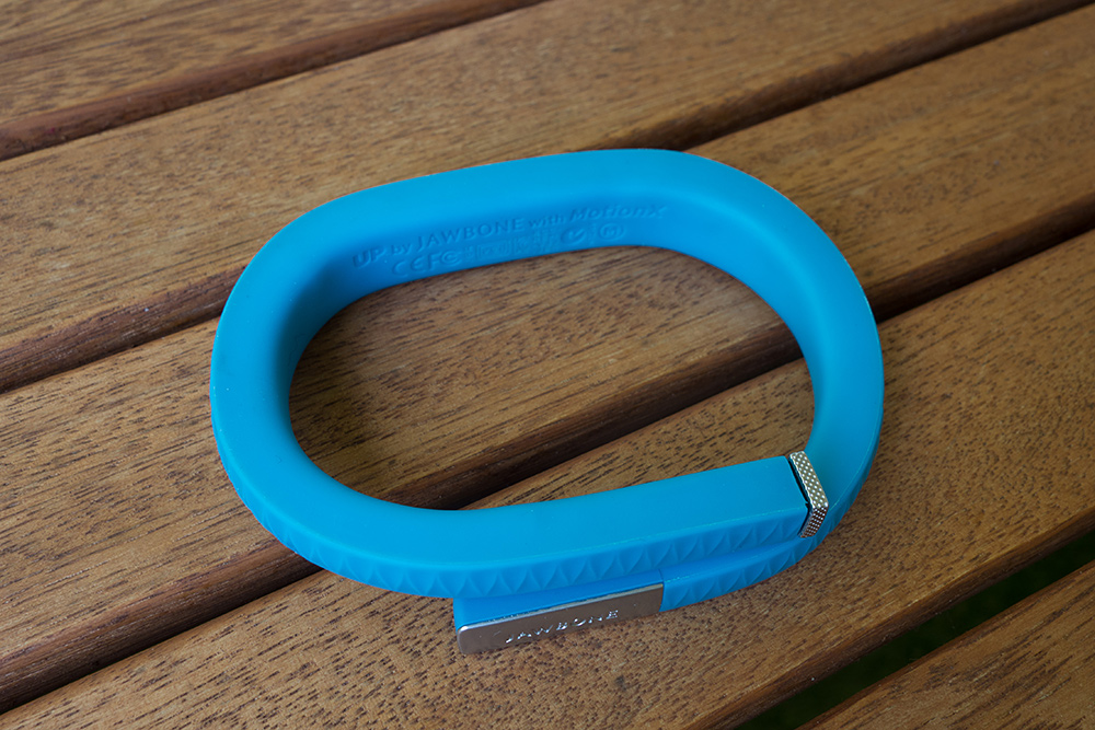 jawbone-up-0345