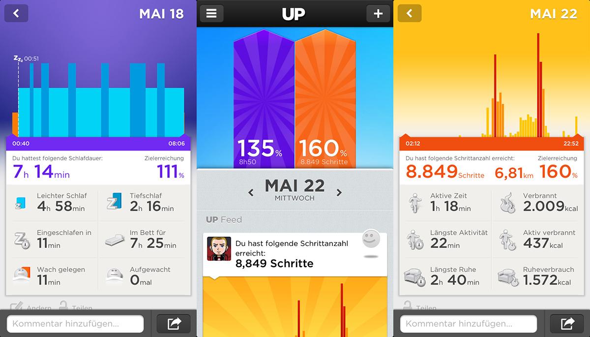 jawboneup-app-auswertung1