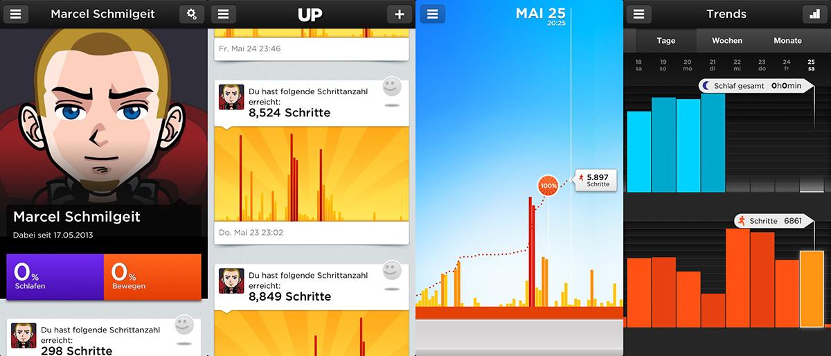 jawboneup-app-auswertung2