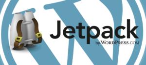 WordPress: Jetpack teilt Artikel nun auch automatisch auf Google+