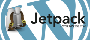 Jetpack 3.0: Fallback-Bild für den Image-Tag des Open Graph festlegen