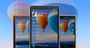 Wunderlist für Windows Phone 8 und Windows 8 final veröffentlicht, Desktop-App für Windows 7 in Arbeit