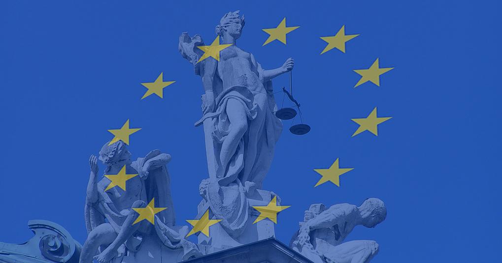 justitia-eu