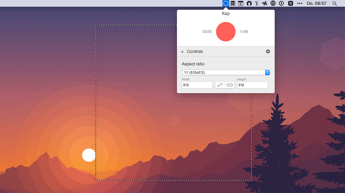 kap-macos-screen-recording-open-source-freeware-2
