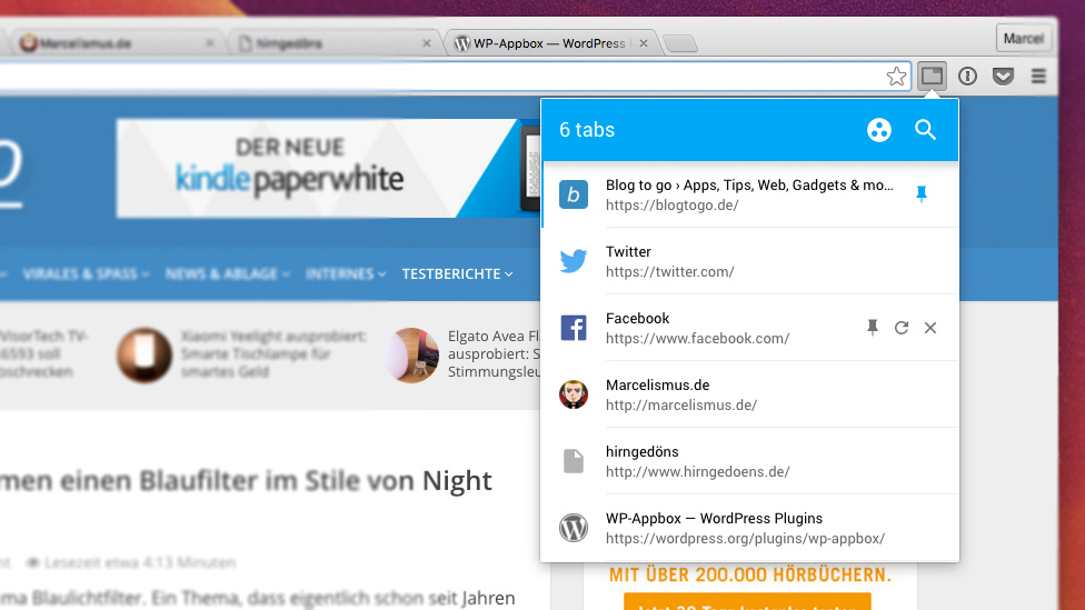 keepin-tabs-chrome-tab-manager