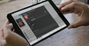 """12 Tage Geschenke, Tag 5: """"Kevin allein zu Haus"""" bereits jetzt gratis im iTunes Store"""
