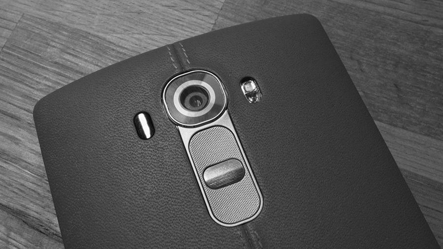 keyplus-lg-g3-g4-android