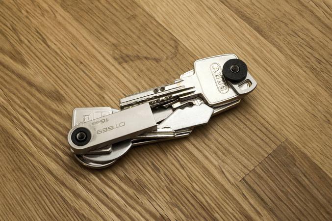 keysmart-14